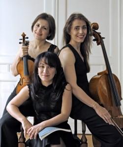 Trio Evrus 02