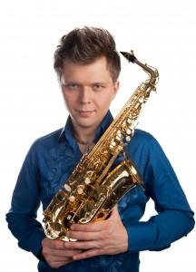 Sergey_Kolesov concept picture