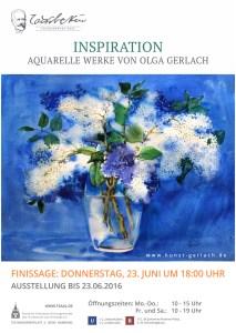 Olga Gerlach 2016 A5 150dpi (b)