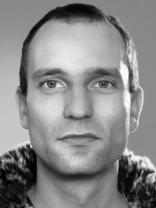 Paul Sonderegger_schwarz weiß