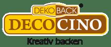 logo_decocino_2016
