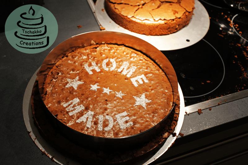 Brownie_ausstechen