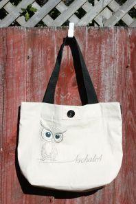 Model: Classic Owl