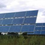 photovoltaik_adlershof