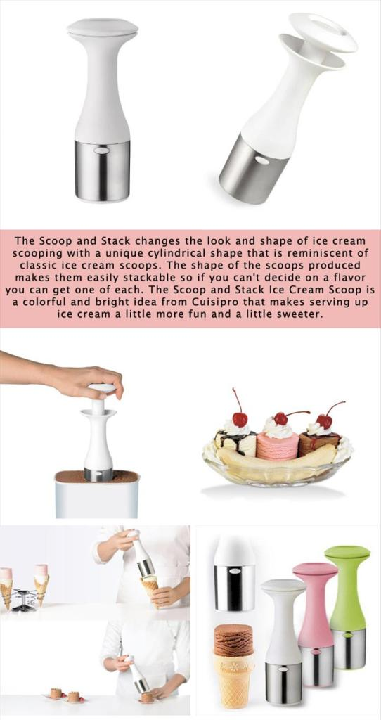 Ice-Cream-Scoop-and-Stack-