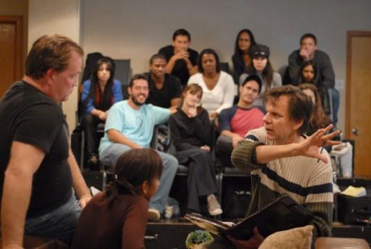 acting classes, peter jensen, t. schreiber studio, acting school nyc