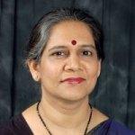 Pamela Kumar, DG TSDSI