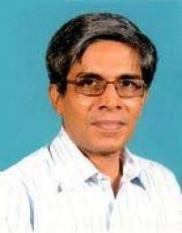 Prof. Bhaskar Ramamurth