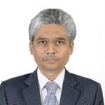 Kalpesh Parikh