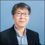 Gyu Myoung Lee