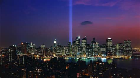 york city lights wallpaper wallpapersafari