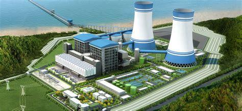 100 000 m3 coal silos emba hunutlu plant