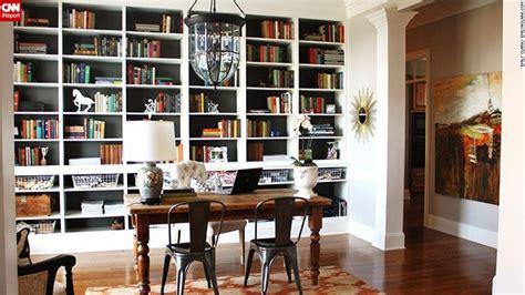 decorative approach home work cnn
