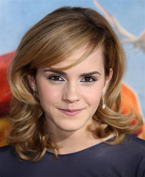 52 beautiful mid length hairstyles pictures 2018 beautified