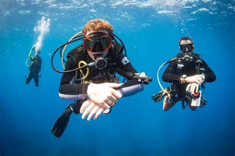 top 25 poipu kauai hawaii travel kids