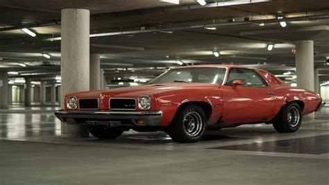 classic american muscle cars classic american muscle cars