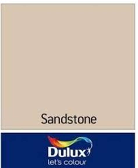 image result proud peacock dulux house paint