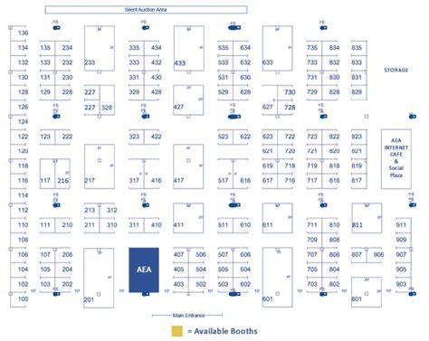 aircraft electronics association 52nd annual international convention trade
