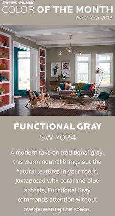 african gray sherwin williams sun room living room