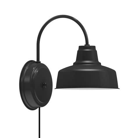 10 wall mount ls plug warisan lighting