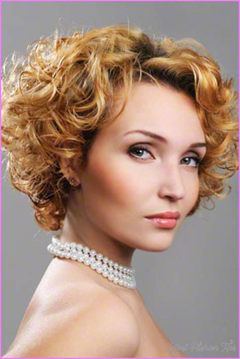 fashion hairstyles curly hair latestfashiontips