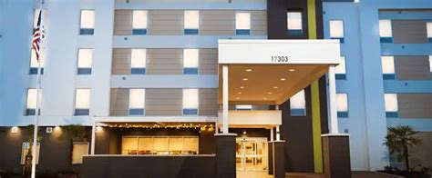 San Antonio Texas Hotels.html
