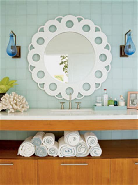 home redux cute modern bathroom mirror