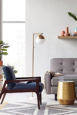 14 cheap home decor websites buy affordable decor
