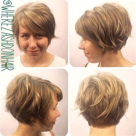 40 gorgeous wavy bob hairstyles extra touch femininity