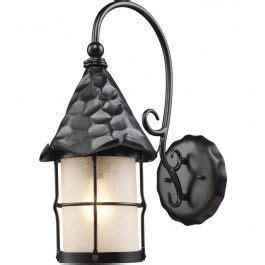 elk lighting 385 bk rustica matte black 19