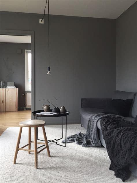 20 remarkable inspiring grey living room ideas interior