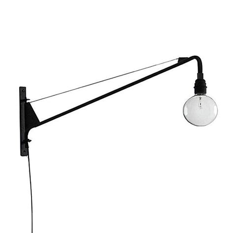 Swing Arm Plug In Wall L Unique Track Lighting With Pendants Oregonuforeview.html