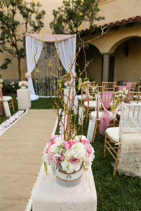 burlap wedding ideas 2013 2014