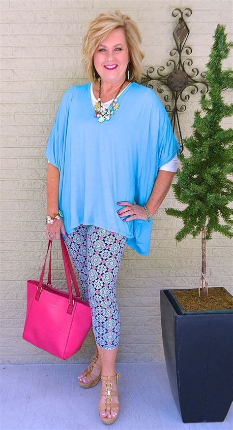 turquoise summer comfy turquoise 50th