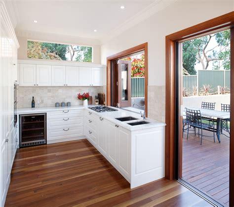 Indoor Outdoor Kitchen Designs.html