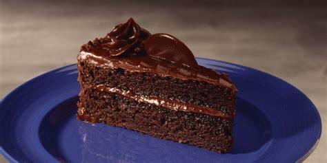 chocolate cake recipe easy recipe chocolate cake