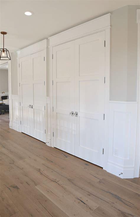 3 white trim paint colors