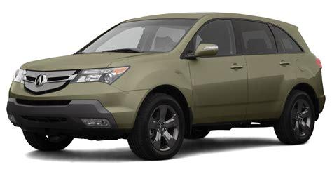 amazon 2007 gmc yukon reviews images specs vehicles