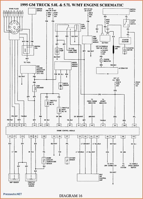 17 2002 chevy truck wiring diagram2002 chevrolet silverado