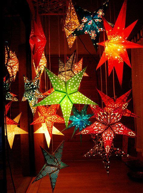 star lanterns love multi level hanging arrangement glass