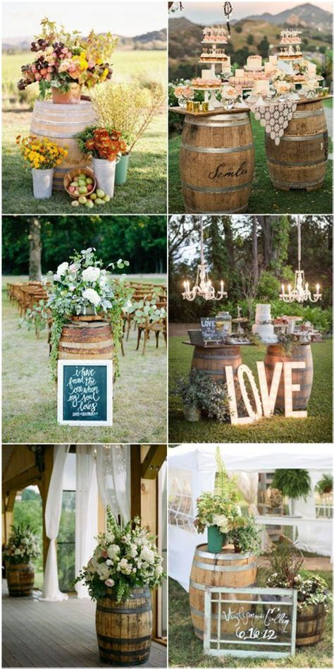 100 rustic country wedding ideas matched wedding invitations