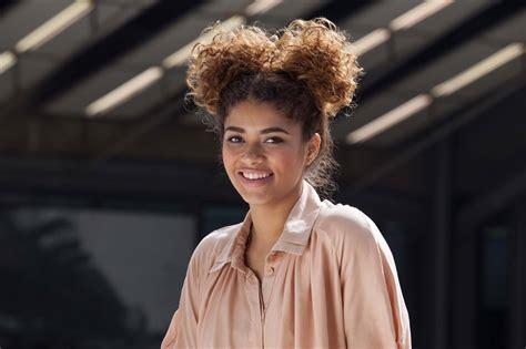 3c hair 4 foolproof hairstyles curl type