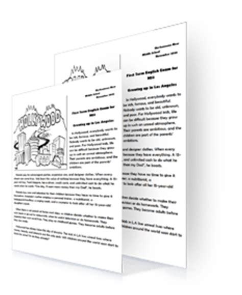 free printable worksheets busy teachers don elt association