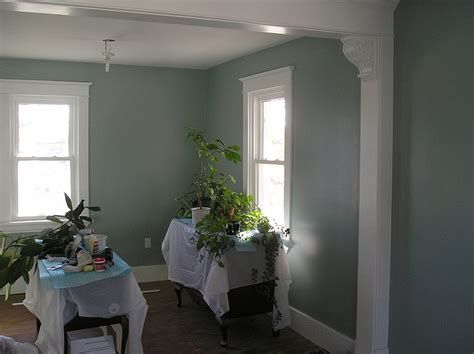 behr living room paint colors zion star