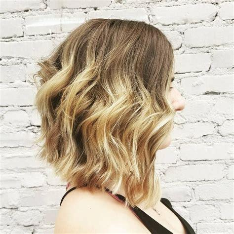24 cute easy hairstyles school
