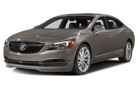 2017 buick lacrosse price photos reviews features