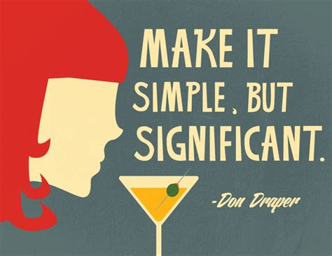 mad men inspired ad lettering objects creative market