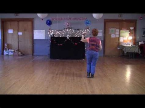 watermelon crawl instruction youtube line dancing formal dresses
