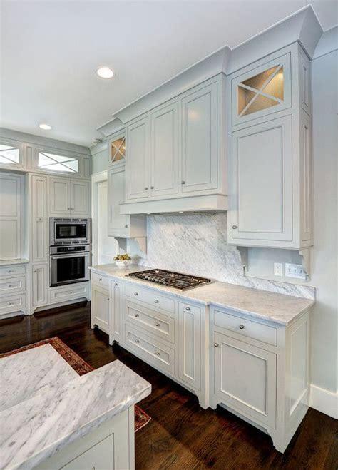 selling benjamin moore paint colors grey kitchen designs