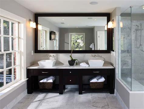wow 9 bathroom mirror ideas enhance bathroom